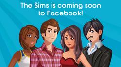 Los-sims-social-llegan-a-facebook