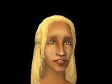 Olivia Monty