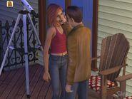 Sims2StrokeCheek