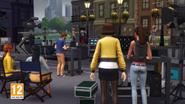 Sims4 Rumbo a la Fama6