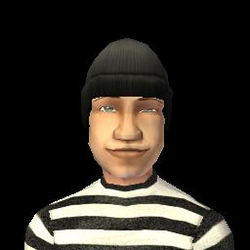Guillaume Leroy (Les Sims 2).png