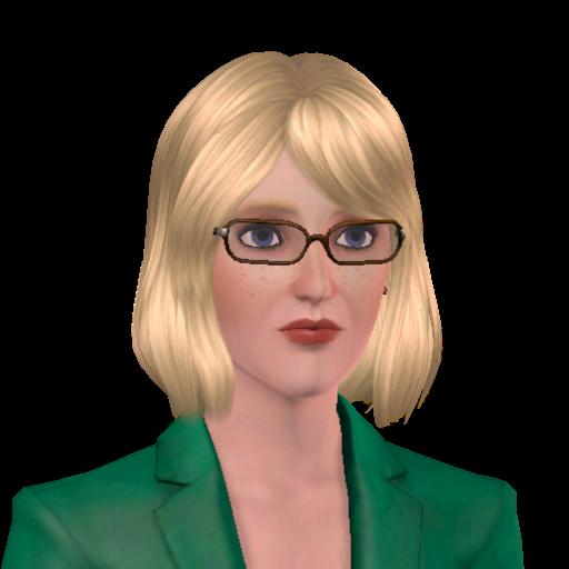 Jessica Manhattan