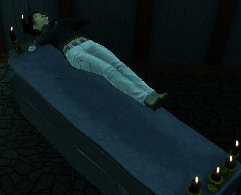 Late night vampire sleeping.jpg