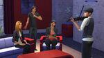 Les Sims 4 14