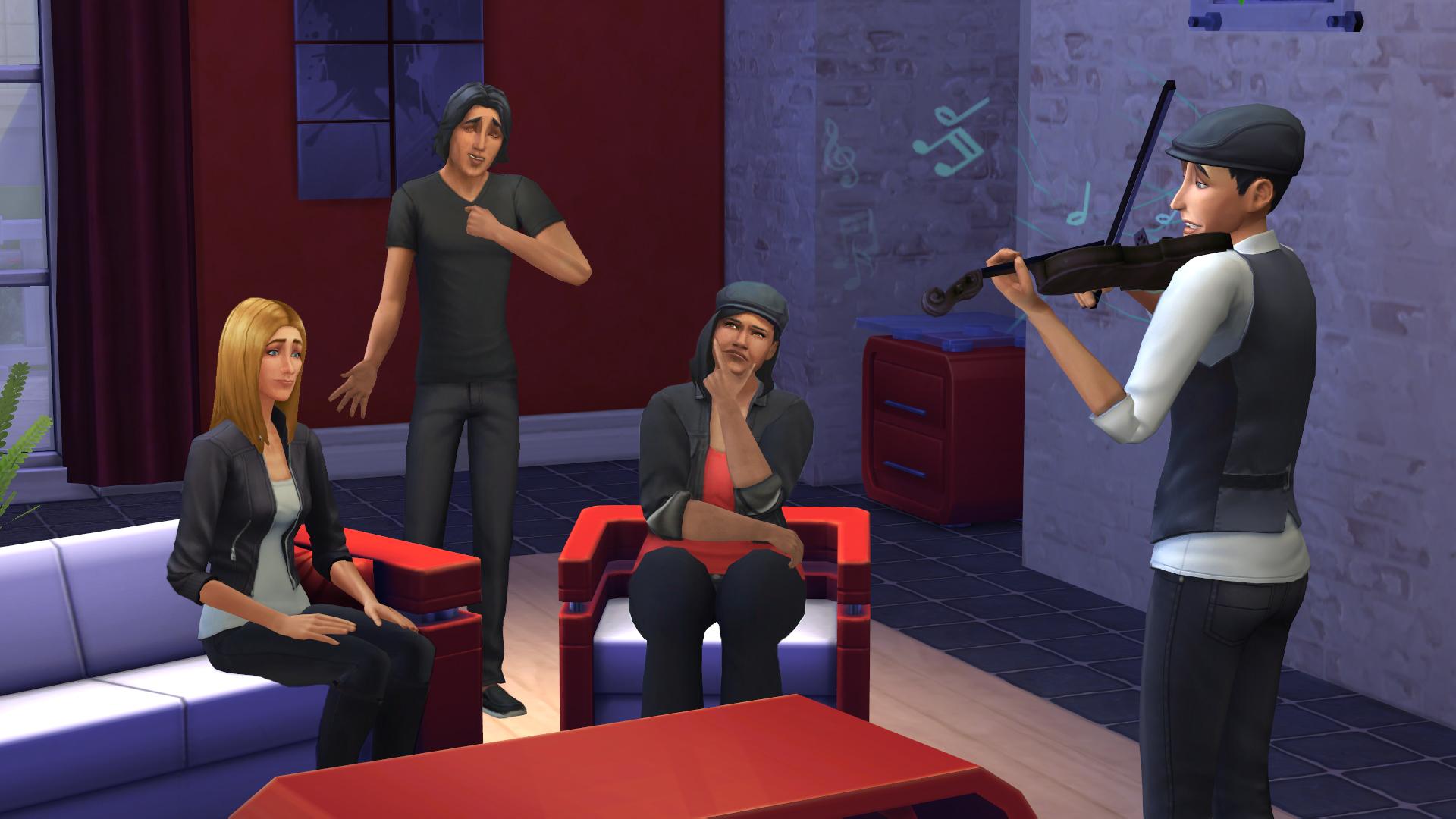 Les Sims 4 14.jpg