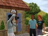 Фотография (The Sims 3)