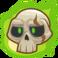 Skull Familiar Icon.png