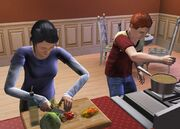Thesims3-07-1-