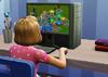 :Categoría: Videojuegos