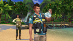 TS4 EP7 Official Screenshot 10.png