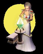 The-Sims-3-Supernatural-9