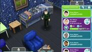 The Sims™ FreePlay - The Pre-Teen Update for iOS