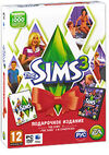 The Sims 3 Plus Late Night Cover (Russian).jpg