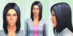 Les Sims 4 07