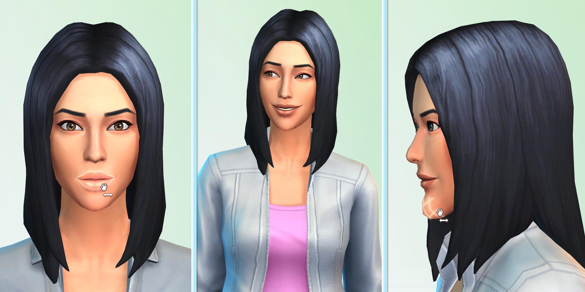 Les Sims 4 07.jpg
