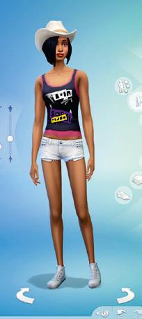 Les Sims 4 71.jpg