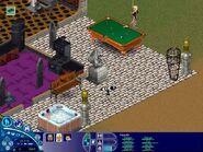 Sims1livinlargepic4