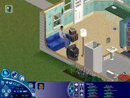 Sims1pic8