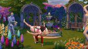 The-sims-4-romantic-garden-stuff--official-trailer-1166 24409052729 o