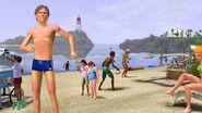 The Sims 3 Seasons Screenshot 11