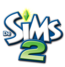 De Sims 2 Logo.png