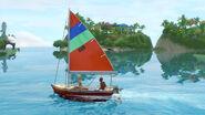 Island Paradise Screenshot 19