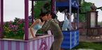 Les Sims 3 Saisons 15