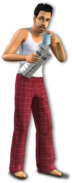 TS2 EP8 Render 1
