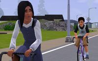 Tamera and Chris ride.jpg