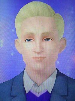 Brady Branson.jpg