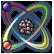 Ciencia (carrera)