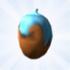 Fruto Prohibido del Simagreste.png