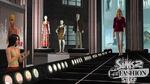 H&M Fashion 01