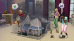 Les Sims 4 78