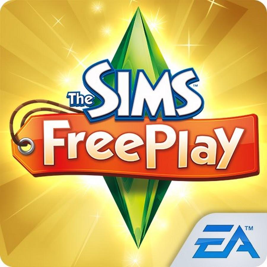 The Sims FreePlay/Обновление №31