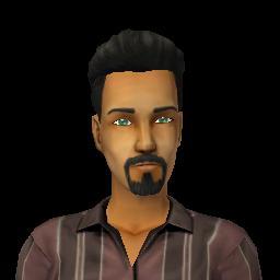 Дон Лотарио (The Sims 2).png