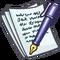 Skill TS4 Writing.png