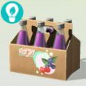 TS4 Fizzy Playful Juice Box