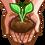 TS4 Gardener career.png