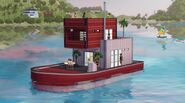 640px-Houseboat new image ip