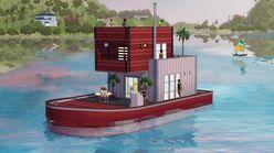 640px-Houseboat new image ip