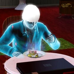 Game guide:Bringing Sims back to life