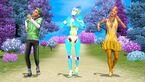 Les Sims 3 En route vers le futur 29