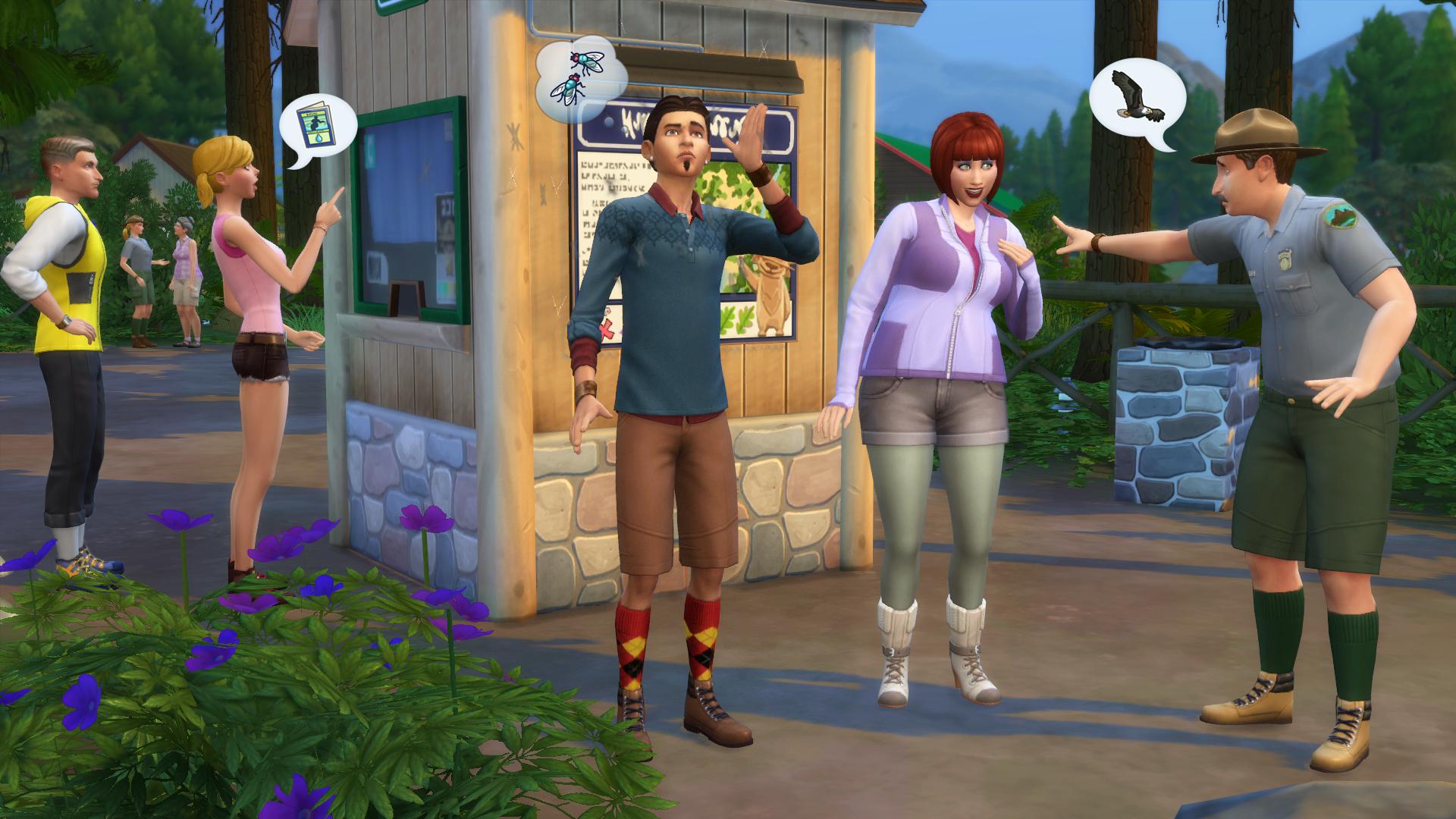 Les Sims 4 Destination Nature 05.png