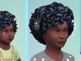 The Sims 4/Patch 110