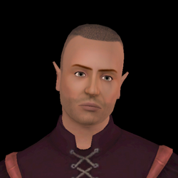 Victor Bean.png