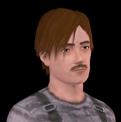 Buck Hasseck (Les Sims 3).png