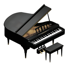 LS1 Bachmeier Piano.png