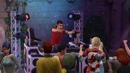 Sims4 Quedamos 2