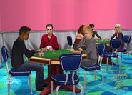 The Sims 2 Nightlife Screenshot 37